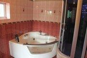 Продам очаровательный дом с современной планировкой !, Продажа домов и коттеджей в Днепропетровске, ID объекта - 502438606 - Фото 6
