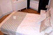 Продажа квартиры, Улица Элизабетес, Купить квартиру Рига, Латвия по недорогой цене, ID объекта - 315803679 - Фото 15