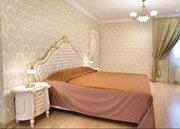 Вип апартаменты в Парк-отеле Актер Ялта, Квартиры посуточно в Ялте, ID объекта - 318389846 - Фото 5