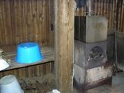 Продаётся дом в д. Яжелбицы Валдайского р-на - Фото 5