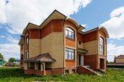 Продажа дома, Ворсма, Павловский район, Парковый пер. - Фото 2
