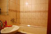2 999 000 Руб., Продаётся яркая, солнечная трёхкомнатная квартира в восточном стиле, Купить квартиру Хапо-Ое, Всеволожский район по недорогой цене, ID объекта - 319623528 - Фото 27
