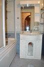 Сдается трех комнатная квартира, Аренда квартир в Домодедово, ID объекта - 329194337 - Фото 17