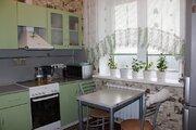 В продаже 1-к в м-к доме в 10-ти минутах от г. Фрязино, Литвиново 13 - Фото 1
