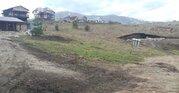 Продажа участка, Белокуриха, Ул. Енисейская - Фото 5