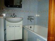 Продам трёхкомнатную квартиру на Сибирякова - Фото 5