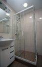 Квартира в центре Сочи в шаговой доступности от моря., Аренда квартир в Сочи, ID объекта - 330215685 - Фото 16