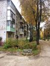 Продажа квартир ул. Горького, д.8