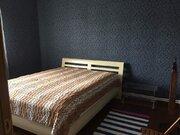В аренду: дом 210.5 кв.м. на участке 15.52 сот, Аренда домов и коттеджей в Александровском районе, ID объекта - 502691515 - Фото 7