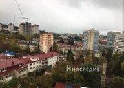 Продается 2-к квартира Чебрикова, Купить квартиру в Сочи по недорогой цене, ID объекта - 323322091 - Фото 2