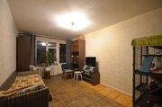 Продажа 2-х комнатной квартиры Дмитровское шоссе 54к2 (под Реновацию) - Фото 4