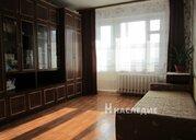 Продается 3-к квартира Маршала Кошевого