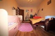 Продается 2-х комнатная квартира в районе Шибанкова - Фото 3