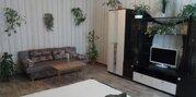 Продажа квартиры, Севастополь, Ул. Челнокова - Фото 3