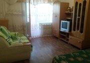 Сдам комнату по ул. Прибалтийская, 15 - Фото 2