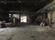 Отличное предложение для серьезного бизнеса!, Продажа производственных помещений в Перми, ID объекта - 900251028 - Фото 4