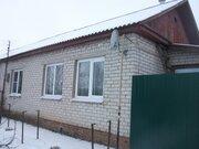 Продам участок в Рязанской области в Захаровском районе