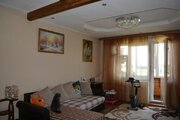Продается квартира квартира 66,4 кв.м. в г. Обнинске!