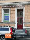 Сдается коммерческое помещение, Грибоедова канала