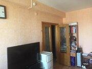 Продажа квартиры, Белгород, Ул. Князя Трубецкого - Фото 5