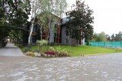 Продажа квартиры, Купить квартиру Юрмала, Латвия по недорогой цене, ID объекта - 313139070 - Фото 5