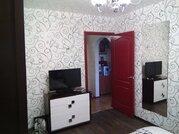 Двухкомнатная, город Саратов, Купить квартиру в Саратове по недорогой цене, ID объекта - 321308459 - Фото 6