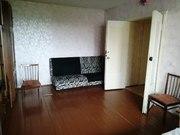 Продам 2 к.кв, Державина 11,, Купить квартиру в Великом Новгороде по недорогой цене, ID объекта - 321626400 - Фото 3