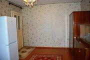 Квартира, которая ждет Вас! - Фото 5