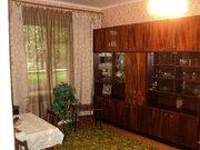 Нижний Новгород, Нижний Новгород, Куйбышева ул, д.43, 1-комнатная .