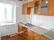 Сдается 2-х комнатная квартира 55 кв.м. ул. Аксенова 15 на 3 этаже.