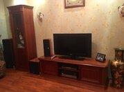 Продам 3к на пр. Советский, 45, Купить квартиру в Кемерово по недорогой цене, ID объекта - 321126783 - Фото 12