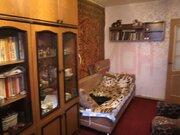 2 750 000 Руб., Продажа квартиры, Тюмень, Ул Космонавтов, Купить квартиру в Тюмени по недорогой цене, ID объекта - 327602803 - Фото 6