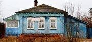 Продажа дома, Егорьевск, Егорьевский район, Д.Степановка