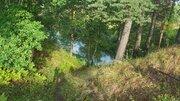 Участок 25 сот. дер Песочная (между Сергиев Посадом и Александровом) - Фото 2