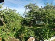 """Продам садовый дом 75.2 кв. м в черте города Выборг, ст """"Конфа"""" - Фото 4"""
