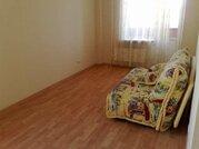Квартира ул. Линейная 37/2, Аренда квартир в Новосибирске, ID объекта - 317078473 - Фото 3