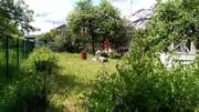 Дача вблизи Свитино, Дачи Свитино, Вороновское с. п., ID объекта - 501750028 - Фото 5