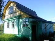 Продаю дом в деревне Бунаково - Фото 1