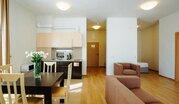 Апартаменты в собственность в столице олимпийских игр - Фото 3