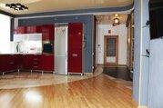1 300 Руб., Квартира на сутки, на ночь, на часы, Квартиры посуточно в Екатеринбурге, ID объекта - 318836951 - Фото 5