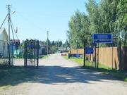 Продажа дома, Татищево, Истринский район, 25 - Фото 2