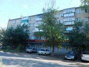 Продажа квартиры, Оренбург, Больничный проезд