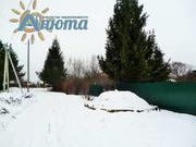 Продается участок с выходом в лес в деревне Алтухово Жуковского района - Фото 3