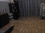 Продам дом 160 м2 с ремонтом под ключ, Продажа домов и коттеджей в Ставрополе, ID объекта - 502858443 - Фото 4