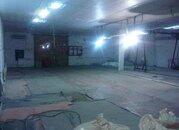 Производство 220 м2, отопление, Аренда склада Индустриальный, Краснодарский край, ID объекта - 900277418 - Фото 3