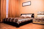 6 000 Руб., Квартира в аренду, Аренда квартир в Белогорске, ID объекта - 316925667 - Фото 5