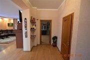 Продается дом (коттедж) по адресу с. Малей - Фото 2