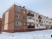 Продажа квартиры, Уфа, Ул. Александра Спивака
