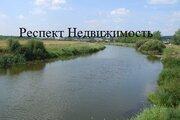 Продается земельный участок в Пышминском районе Свердловской области - Фото 3