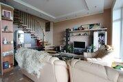 Продажа квартиры, Купить квартиру Рига, Латвия по недорогой цене, ID объекта - 313138119 - Фото 1